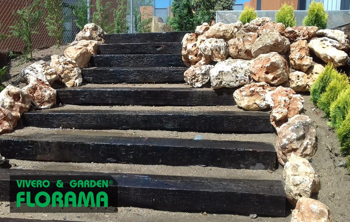 Rocalla Jardin